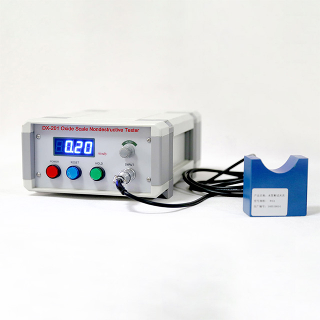 DX-201-Oxide-Scale-Tester-1