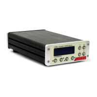 DX-F2000-Precision-Current-Source