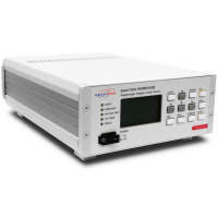 DX-F2002-Programmable-Precision-Current-Source
