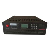 DX-F2030-Programmable-Power-Current-Source-2