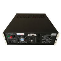 DX-F2030-Programmable-Power-Current-Source