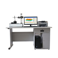 DX-2012RA-Multipolar-Magnetic-Field-Distribution-Tester-1